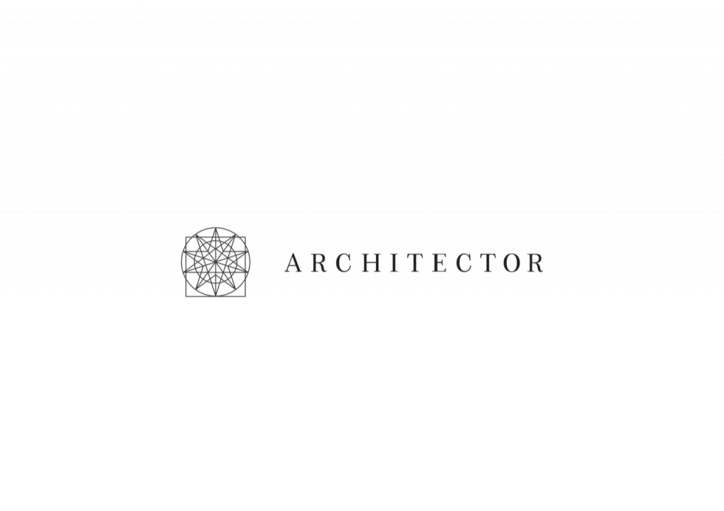 logo_arch-01.png